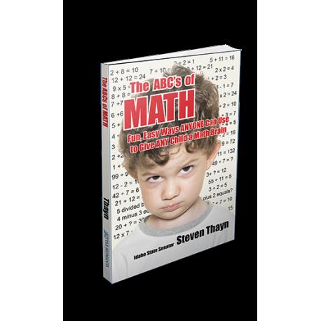 The ABCs of Math