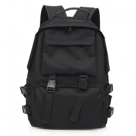 Teen Unisex Backpack for School