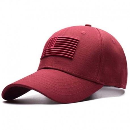 High Quality USA Flag Baseball Cap Men Women Eagle Snapback Dad Hat Bone Outdoor Casual Sun Golf Hat Trucker Snapback Cap Gorra