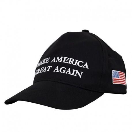 Hot Sale Make America Great Again Letters Printed Hat Donald Trump Republican Hat Cap Digital Camo