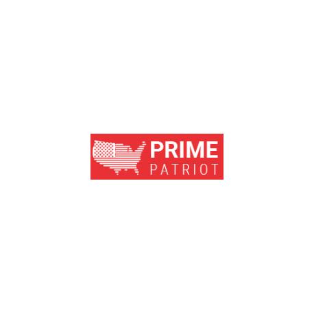 Prime Patriot Membership