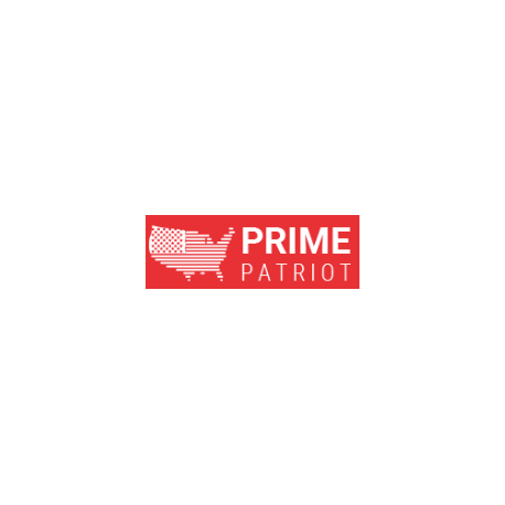 Prime Patriot Membership
