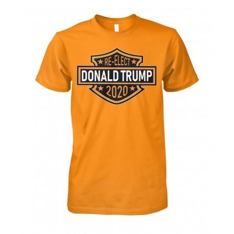 ReElect Donald Trump 2020