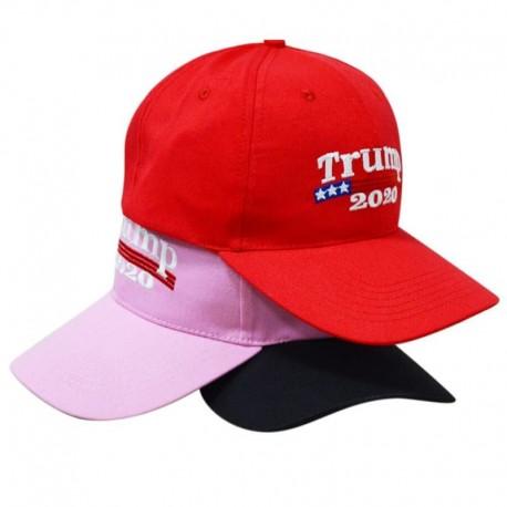 Trump 2020 Make America Great Again Hat