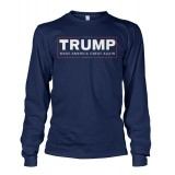 Trump Pence Apparel