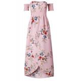 Boho Long Dress women