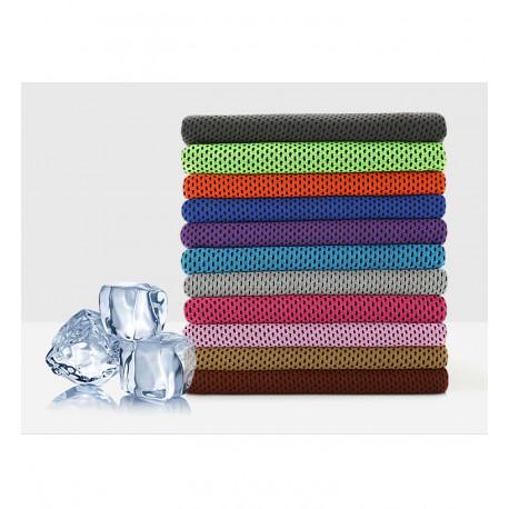 Sport Instant Cooling Towel