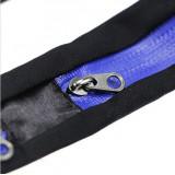 Portable Waterproof Belt Bag