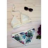 Palm Bikini