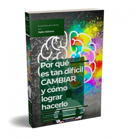 Libro Digital: