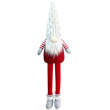 Santa Claus Doll