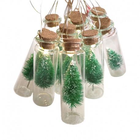 LED Garland String