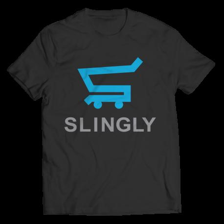 Slingly
