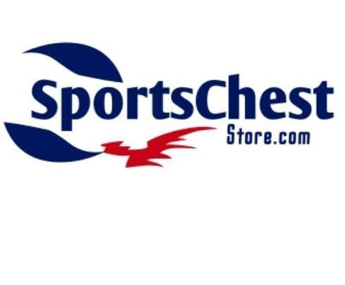 SportsChestSTORE