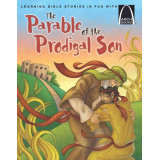 Arch Books - The Parable of the Prodigal Son