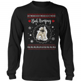 Limited Edition  Bah Humpug