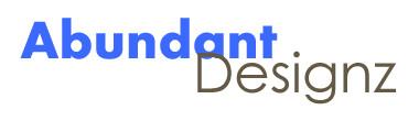 Abundant Designz