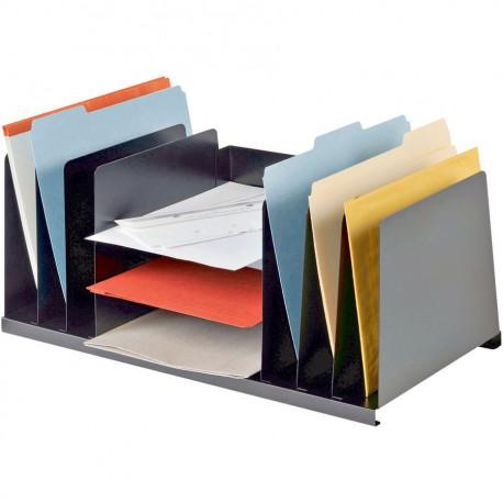 Desk/Office Supply Organizer