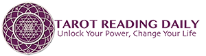 Tarot Reading Daily Shop