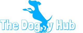 The Doggy Hub