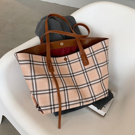 LAROSET F20367 ( Designer Bag Collection)