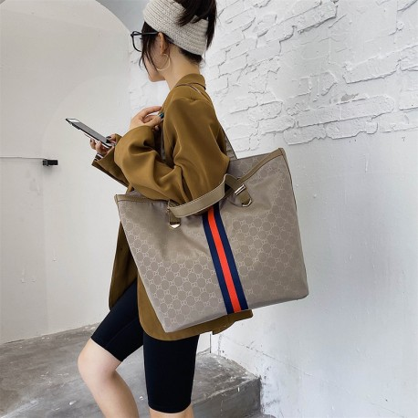 LOURDER BAG F20364 ( 2021 Luxury Designer Bag )