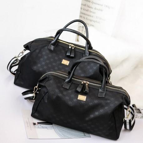 MARSHAL  SERIE X FB20365 ( Luxury Designer Bag )
