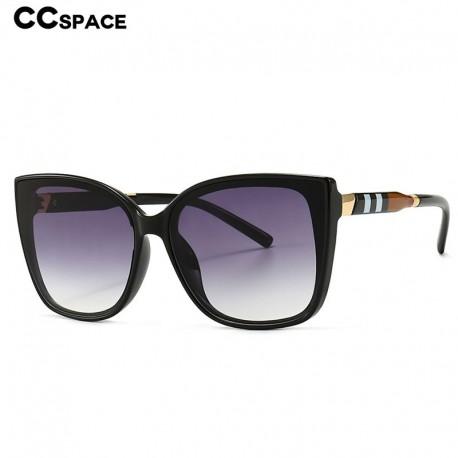 46305 Cat Eye Stripe F202019 ( Designer Collection )