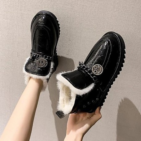 VELVERTO PLUS Fashion F20217 ( Luxury Winter Collection )