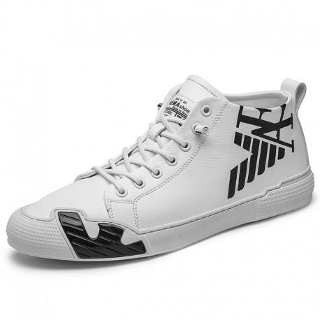 FIBER TREND F20201 ( Leather Designer Trends)