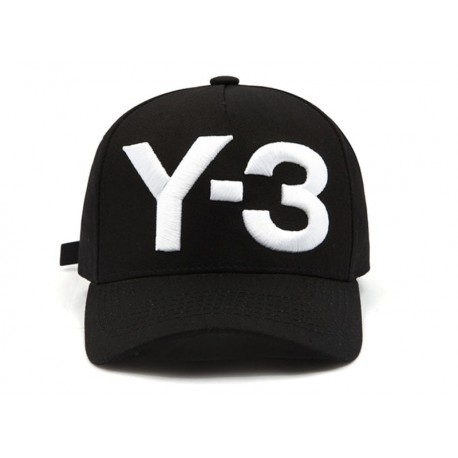 The Hip Hop FY-3 Embroidered Hat