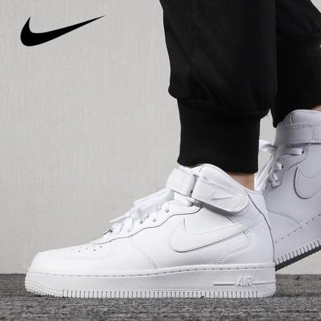 High-top Nike Air Force 1 / Original