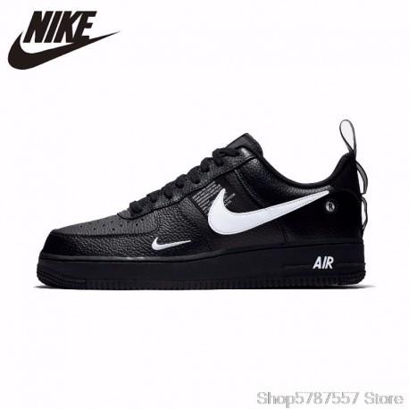 Nike Air Force 1 / Original
