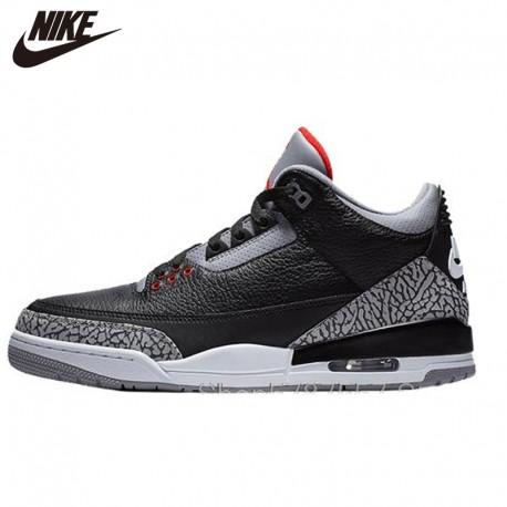 Nike Air Jordan 3 / Original