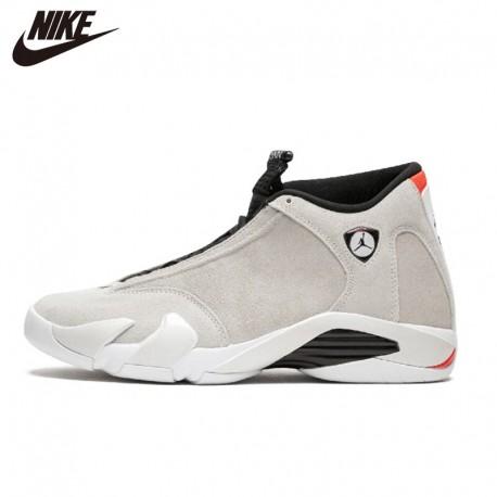 Nike Air Jordan 14 / Original