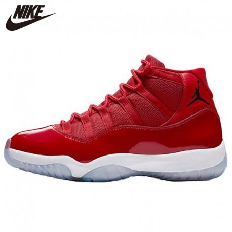 Nike Air Jordan 11 / Original