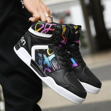 FASHION AIR F20330 ( High-Quality Sneaker Brand)
