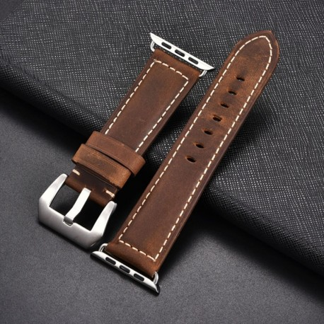 Strap 42 38mm for iWatch Band 44 40mm