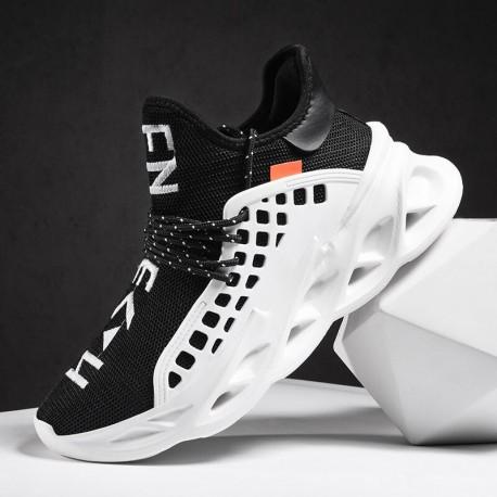 New Zapatillas F2022/ Shoes