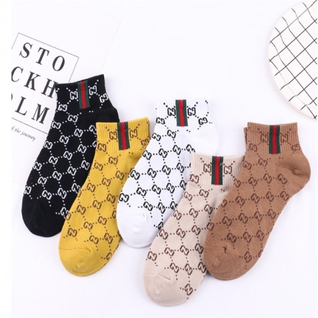 JUNIOR TRENDY  F20337 ( Brand socks Collection )