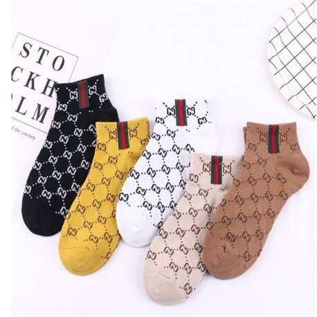 JUNIOR TRENDY  F20337 ( Brand socks Collection )