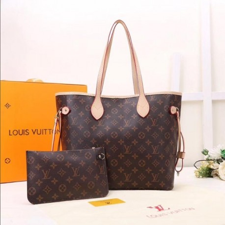 LARGE FB20469 ( LOUIS VUITTON Women's Bag Collection )