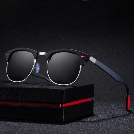 FS20467 Men's Polarized Sunglasses, ( Hight Quality Brand )