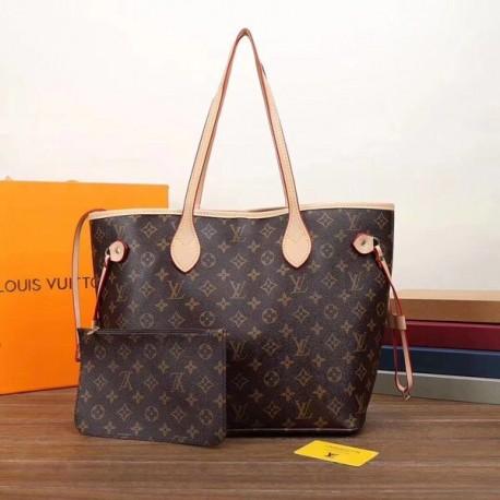 LARGE FB20467 ( LOUIS VUITTON Handbags Collection )