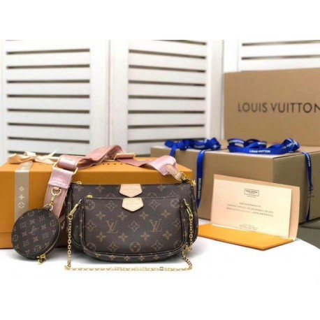 THE FLEX FB20465 ( LOUIS VUITTON PARIS )