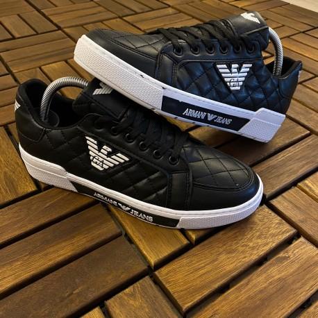 VALSE F20462 ( ARMANI Men's Sneakers )