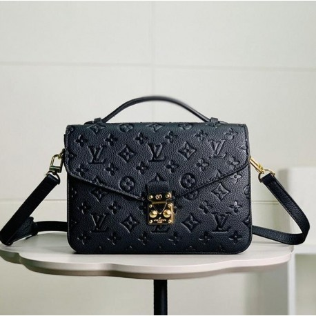 THE FIRST FB20464 LOUIS VUITTON PARIS Hot Collection )