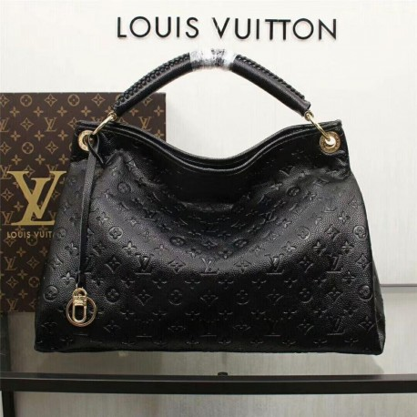 TOP TOP LUX FB20460 (LOUIS VUITTON PARIS )