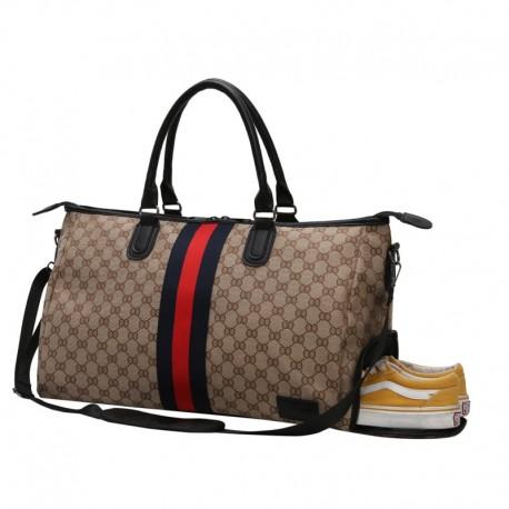 DALLAS FB 20455 ( GUCCI fashion collection Unisex Bag)