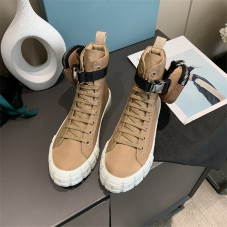 NEW ZAPATOS F20334 ( Designer Lace-Up Collection)